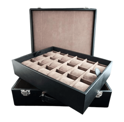 valigia-gioielli-2