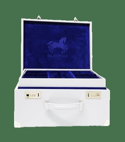 valigia-gioielli-3
