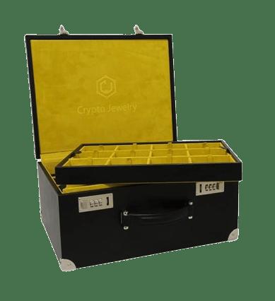 valigia-gioielli-4