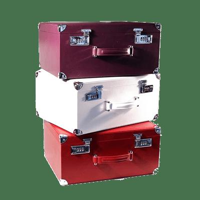 valigie-gioielli-colorate