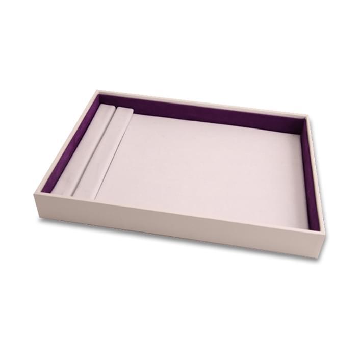 Couvette - vassoio semplice prodotto