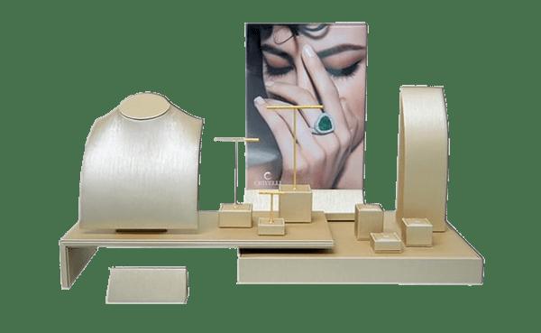 vetrine-per-gioielleria