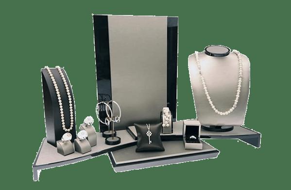 vetrine-per-gioiellerie-2