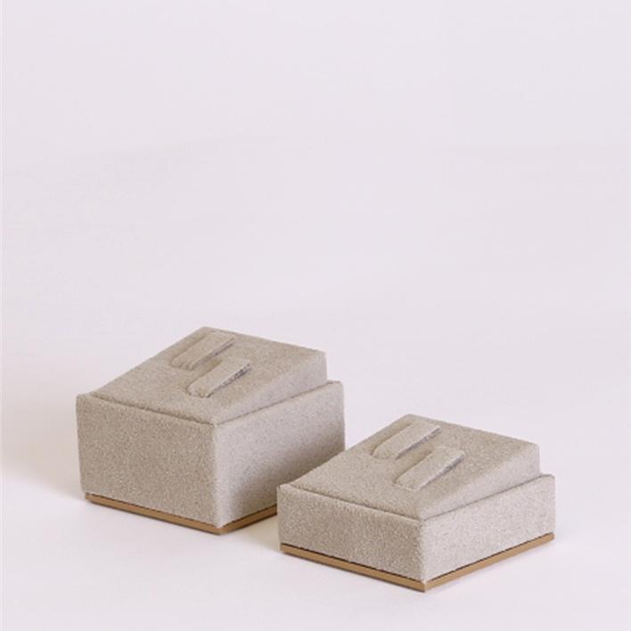 Espositori per gioielli - wedding ring maxi