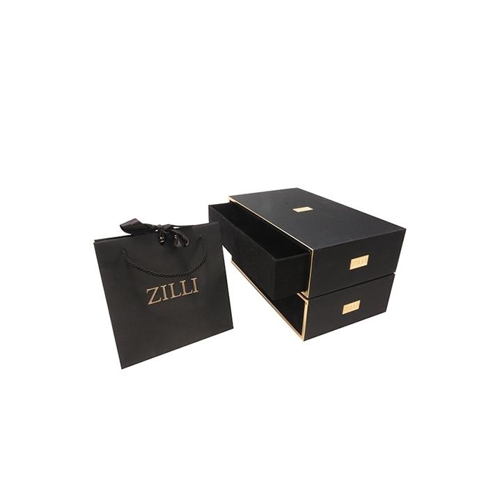 Fashion - Zilli 3